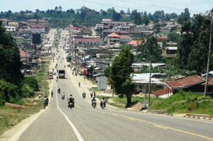 FORT PORTAL TOWN (8)