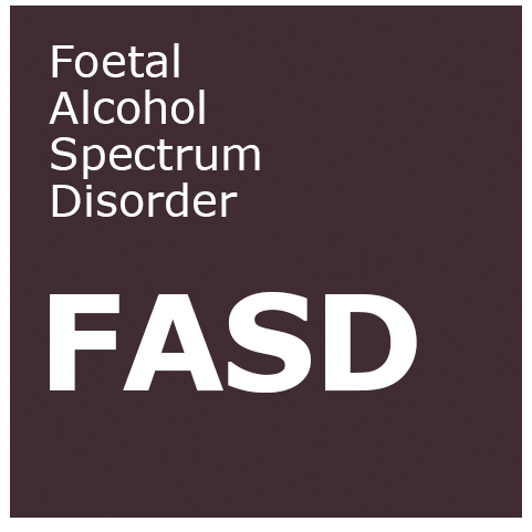 FASD Speech to South African Parliament written by VC Volunteer Aisling Foley