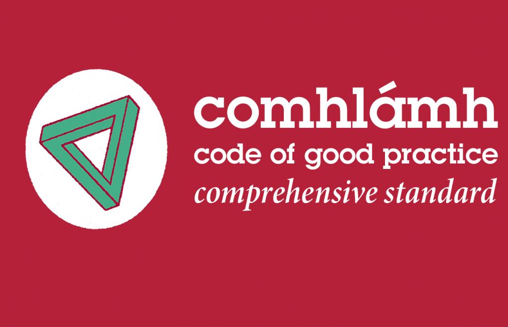 CoGP Signatory comprehensive Tri