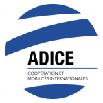 Adice logo