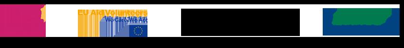 vc_partners_logos
