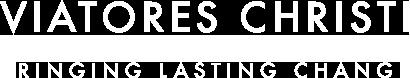 viatores_christi_bringing_lasting_change