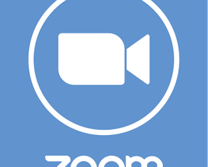 Zoom Consultant Required