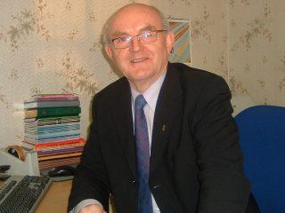 VC at 60: Volunteer Memories from John Macnamara 1960s-1970s