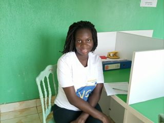 Volunteering at Viatores Christi (VC) has been both thrilling and a great learning experience